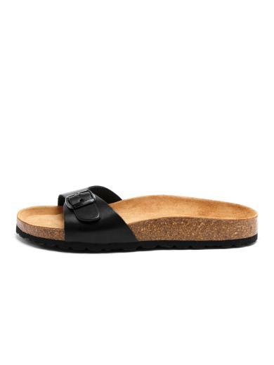 Grand Step Shoes Linda black