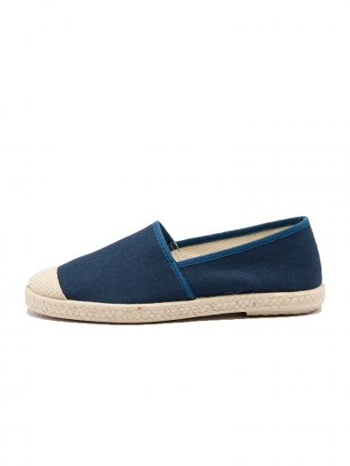 Grand Step Shoes Evita