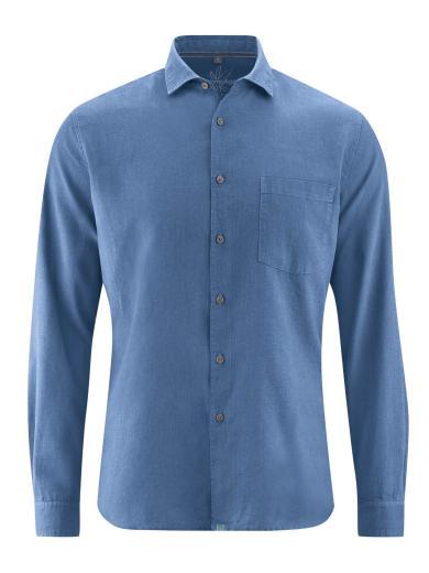 HempAge Shirt