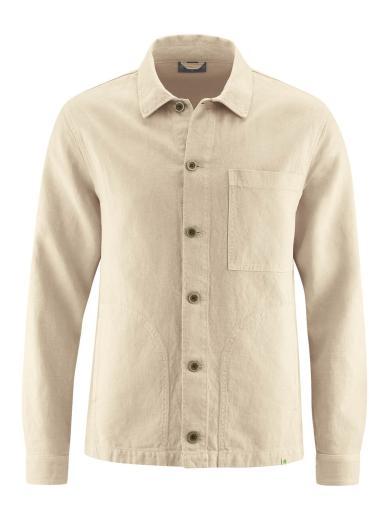 HempAge Outdoor Shirt