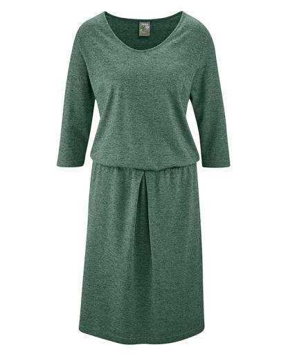HempAge Dress Almuth