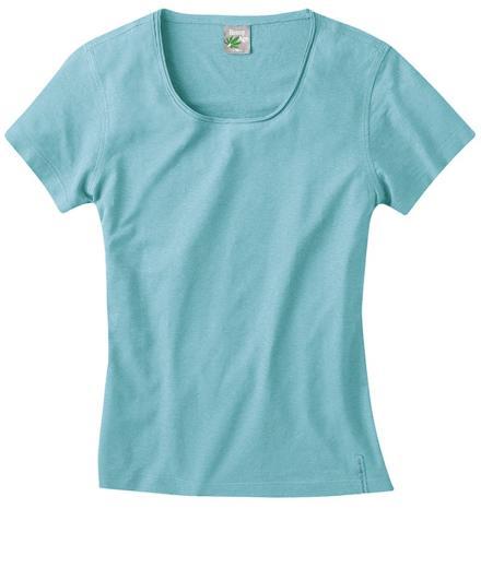 HempAge Breeze turquoise | S