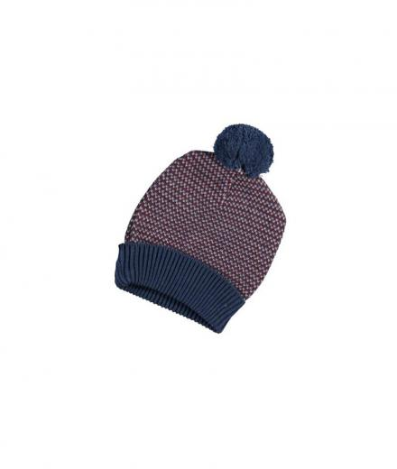 Imps & Elfs Hat S | mouse-grey
