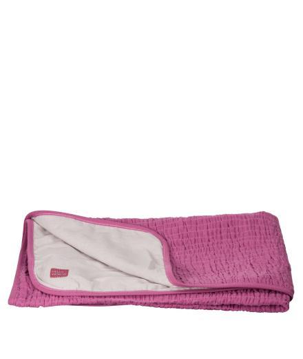 Imps & Elfs Blanket Cot