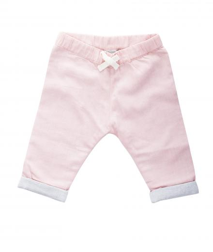 Imps & Elfs Trouser Shocking Pink