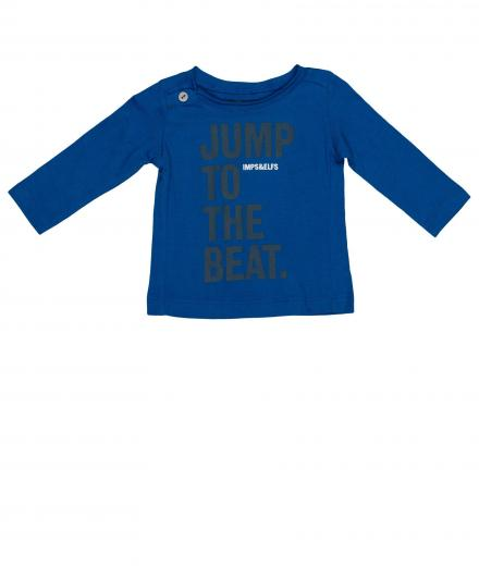 IMPS&ELFS Longsleeve Jump to the Beat 62