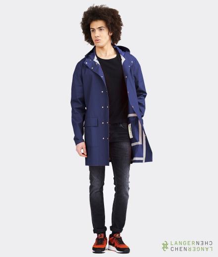 LangerChen Jacket Owen  inka | M