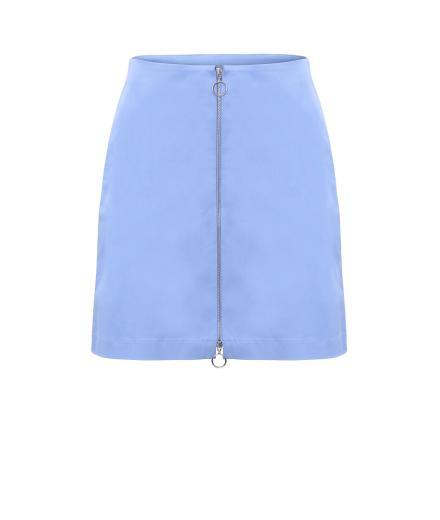 JAN 'N JUNE Skirt Angle