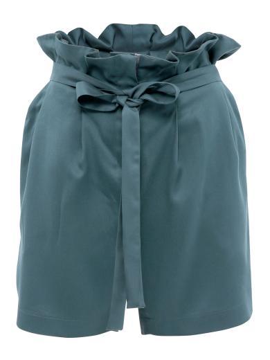 JAN 'N JUNE Shorts Cordoba