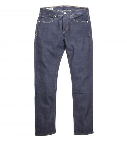 Kings of Indigo - K.O.I. Ryan Dry Comfort Stretch