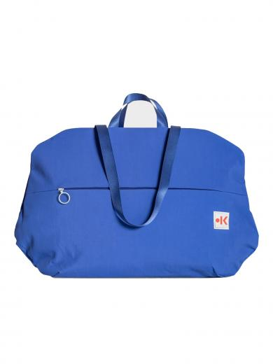 Kaala Cloud Bag Ultra marine | Onesize
