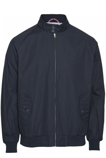 Knowledge Cotton Apparel BASSWOOD catalina Jacket