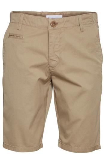 CHUCK regular chino shorts