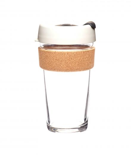 KeepCup Brew Cork Filter Large (454ml)