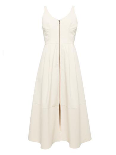 ADDITION Powerful Dress