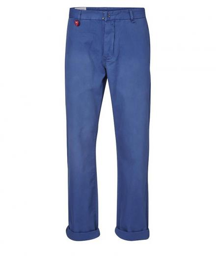 Knowledge Cotton Apparel Workers Pants