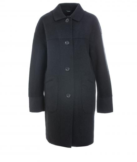 LangerChen Coat Cambra