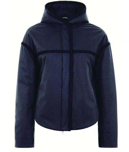 LangerChen Jacket Ellon