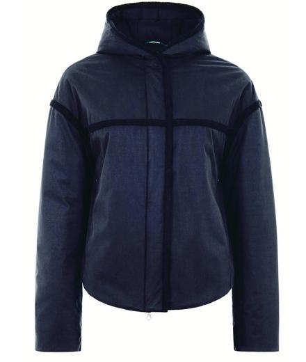 LangerChen Jacket Ellon M