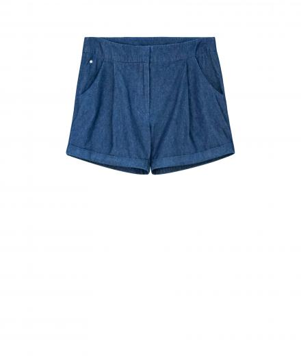 Lanius Shorts