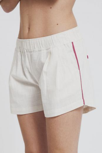 Thinking MU Lateral Lines Pin Shorts