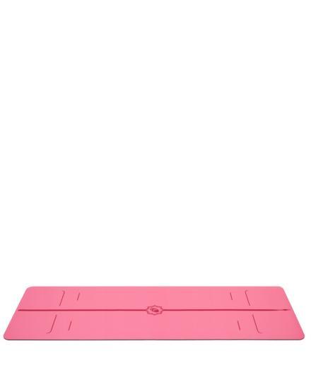 Liforme Yoga Mat Evolve