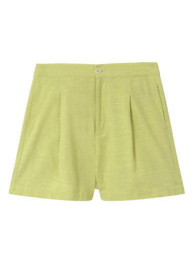 Thinking MU Narciso Shorts Lima