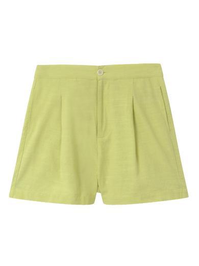 Thinking MU Narciso Shorts Lima