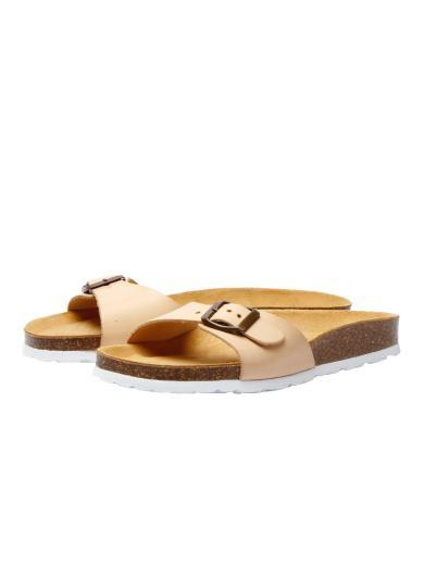 Grand Step Shoes Linda