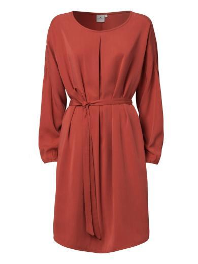 LOVJOI Dress Lasila