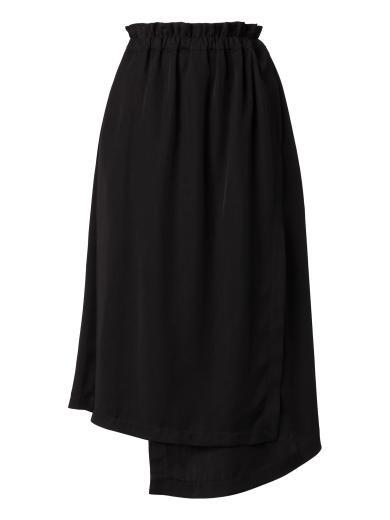 LOVJOI Skirt SCORPION SENNA