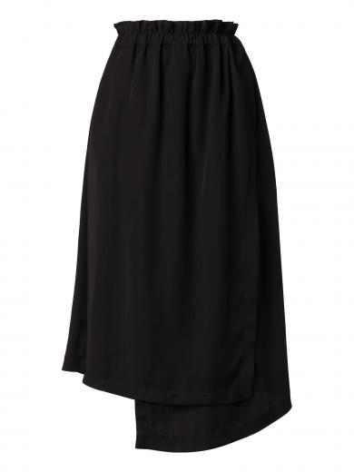 LOVJOI Skirt SCORPION SENNA black | M