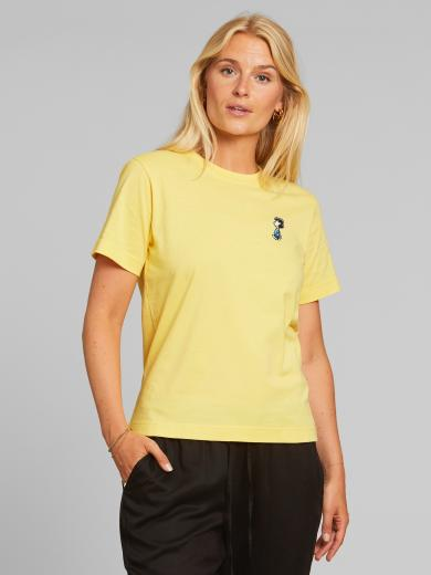 DEDICATED T-Shirt Mysen Lucy