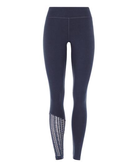 MANDALA Luxe Legging