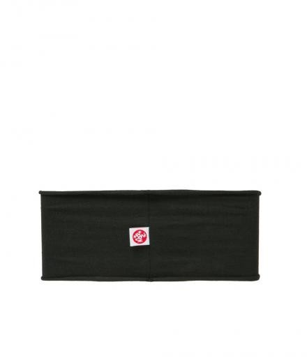 Manduka hBand black