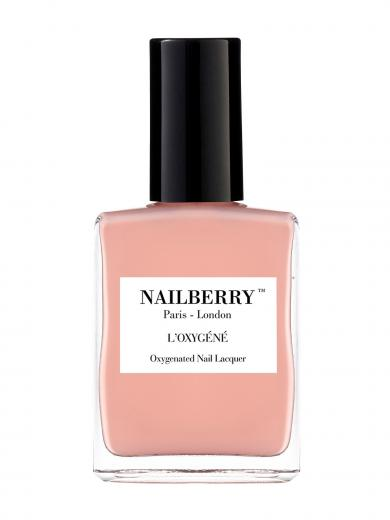 NAILBERRY Nagellack Happiness