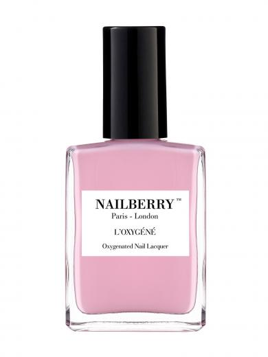 NAILBERRY Nagellack In Love