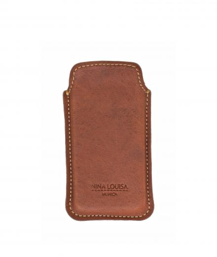 Nina Louisa iPhone Tasche