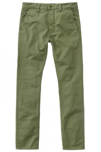Nudie Jeans Slim Adam Green