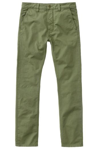 Nudie Jeans Slim Adam Green