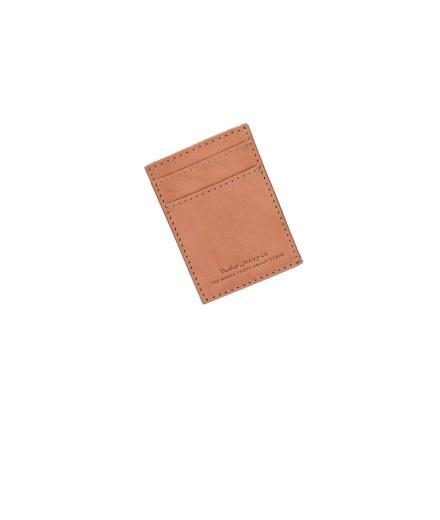 Nudie Jeans Samsson Cardholder