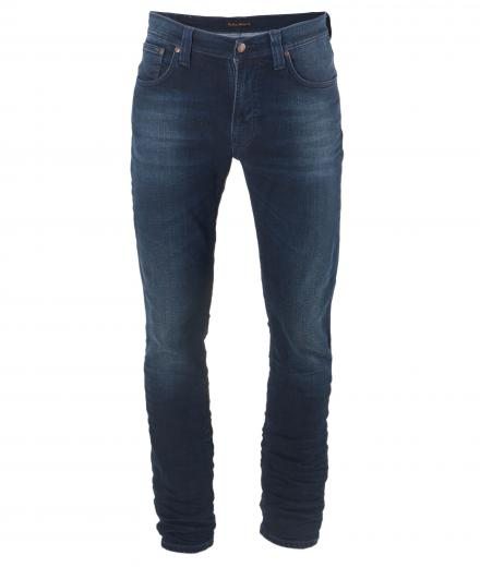 Nudie Jeans Lean Dean Deep Sparkle
