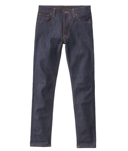 Nudie Jeans Lean Dean Dry Light Cool