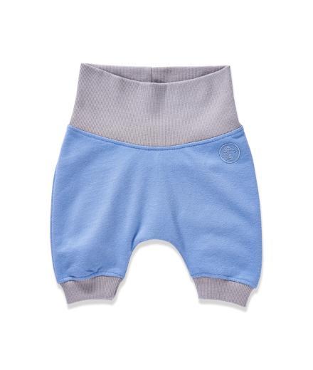 nyani Baby Roll Down Pants