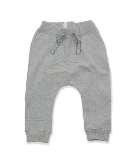 nyani Zampano Sweat Pants