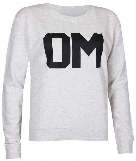 Ognx Sweatshirt OM