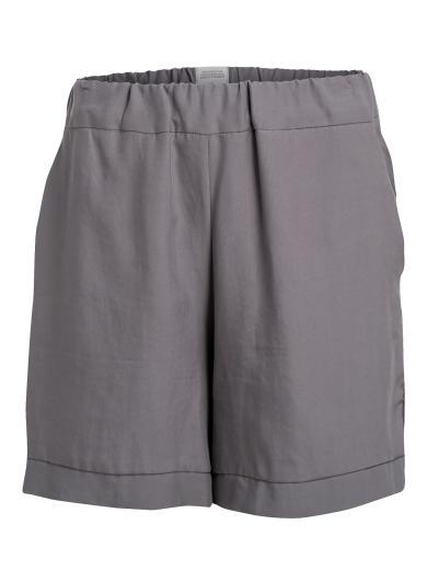 eyd Shorts Palitha