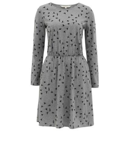 People Tree Aleta Dress 36