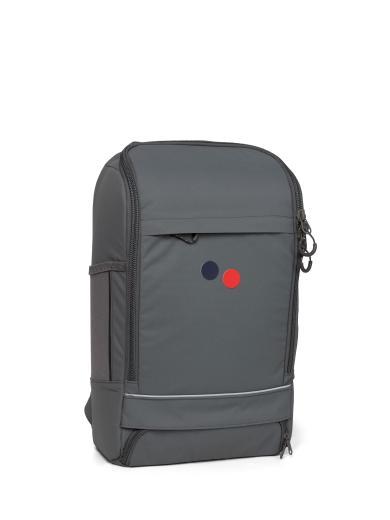 PINQPONQ Cubic Medium Backpack
