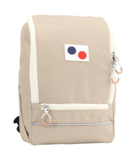 pinqponq Okay Maxi Backpack  oxfordtan